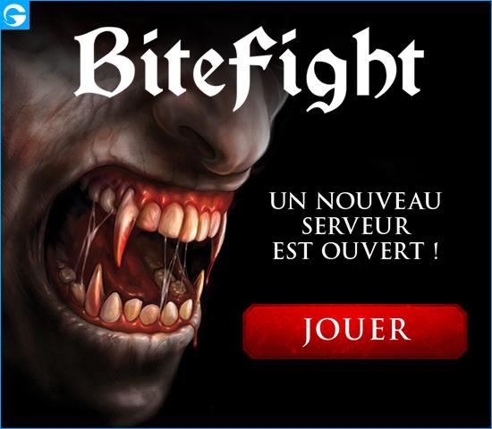 Other_bitefight_fr_2019_825ee86e8c0edde1354b4f4020ece8a6.jpg