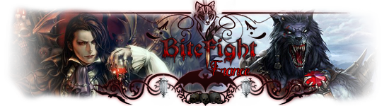 announcement_bitefight_fr_1734ccbfa2e0ce319c7912ed238a4ac7.png
