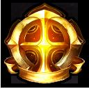 2018-11-20_GoE_Forum_Avatars_Priest.png