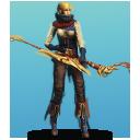 2018-11-20_GoE_Forum_Avatars_Ranger_Char.png