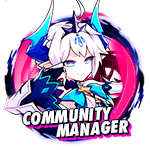 CommunityManager_elsword_en_2017_8472a9f4ddb97c4e2923eaeff9c24ad5.png