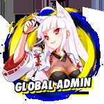 GameAdmin_elsword_en_2017_d34a54a98a983f900bad690653611ebd.png