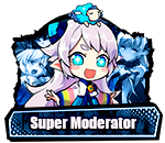 SuperModerator_elsword_en_2016_8e61f7640a5f4f7c2222e145383d087c.png