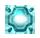 UserRank3_elsword_en_d98fe8f54650cf8b28f750b4fea5fe4c.png