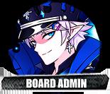 BoardAdmin_elsword_fr_2018_c33c452a2c25c9c8f80d4def61d61161.png