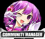 CommunityManager_elsword_fr_2018_3a9152f53c0f8308730751d67d4fe853.png