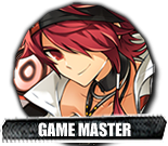 GameMaster_elsword_fr_2018_b99db3fc7a781c66f5f3974a6ca49295.png