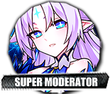 SuperModerator_elsword_fr_2018_6733d0764be033671c15db5be4ee14bb.png