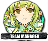 TeamManager_elsword_fr_2018_80c8b6d84cf2b7102fd3bf820c04431d.png