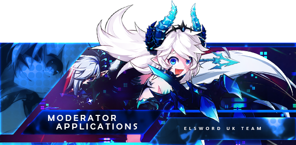 announcement_elsword_ww_49a6afb62c7372becf99cc0e731237f1.png