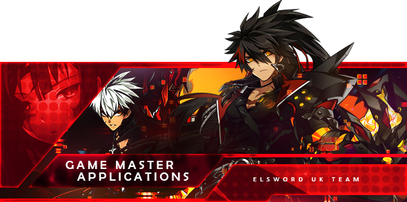 announcement_elsword_ww_e9a2f09e5ea141a1fb473b217f615375.png