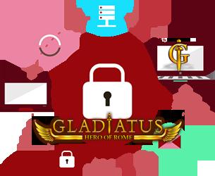 announcement_gladiatus_ar_368144f420d4c90c148aaeb0d56aff6a.png