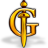 icon_gladiatus_ar_68d4da48b87a9af890a0a3d224720016.png