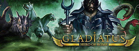 announcement_gladiatus_bg_253fe2bf8b0c58a12a20f4871fe198ee.jpg