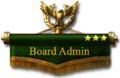 BoardAdmin_gladiatus_us_2017_3deaebe5dfba9a3a4ab5d0343e84f543.png