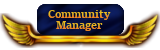 CommunityManager_gladiatus_en_2015_eb6c8ade3e247a66db82ac76728ed08e.png