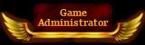 GameAdmin_gladiatus_en_2015_51cdd09b55a2d00d300c8ec9962fb0ab.png