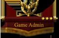 GameAdmin_gladiatus_en_d878c8eb9b6755098842f019f88cb48c.png
