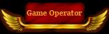 GameOperator_gladiatus_en_2015_23b436a58e6ce814fea8961cac2a6fa3.png