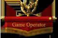 GameOperator_gladiatus_en_d878c8eb9b6755098842f019f88cb48c.png