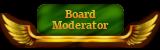Moderator_gladiatus_en_2015_29cf1c4eb9065ed0c8a6d070312afb22.png
