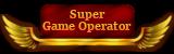 SuperGameOperator_gladiatus_en_2015_3888316cf9eaa3949aaf73087654fd82.png