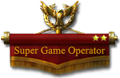 SuperGameOperator_battleknight_en_2018_a511e9caccff8a1e7981bd3b2a7c5fe6.png