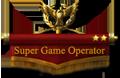 SuperGameOperator_gladiatus_us_2017_db16774ad51babfa310ba0b379bca9ff.png