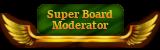 SuperModerator_gladiatus_en_2015_276888d1ac54e0ad9ec140a5de050afb.png