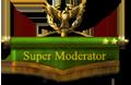 SuperModerator_gladiatus_us_2017_66994a88fa6bbc9e3ca084bc9ef56aa4.png