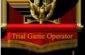 TrialGameOperator_gladiatus_us_2017_c5e23ecfbdf0176dd6b386e688b8a2ee.png