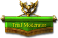 TrialModerator_gladiatus_en_d878c8eb9b6755098842f019f88cb48c.png