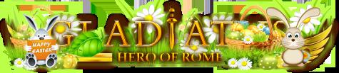 Easter_gladiatus_fr_2015_960188e7989c8c0362c9820efbed09ca.png