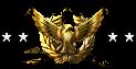 GameAdmin_gladiatus_fr_b24fc3ed056c77ec0b6263ff5a4cfc78.png