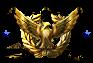 GameOperator_gladiatus_fr_e2237ce30e4ee80c320ca5147cd7b7ec.png