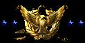 SuperGameOperator_gladiatus_fr_57c885221f932be689bd615c1f3ec57a.png
