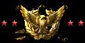 SuperModerator_gladiatus_fr_4839b41152b8bf888a1d5c0cdf8a96ac.png