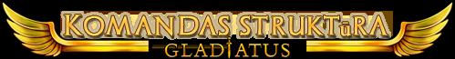 announcement_gladiatus_lv_b6de96c3bc72a634d5a3fe0457f53010.png