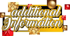 announcement_gladiatus_tw_748d20493fa40e201a4062c0e9d49b77.png