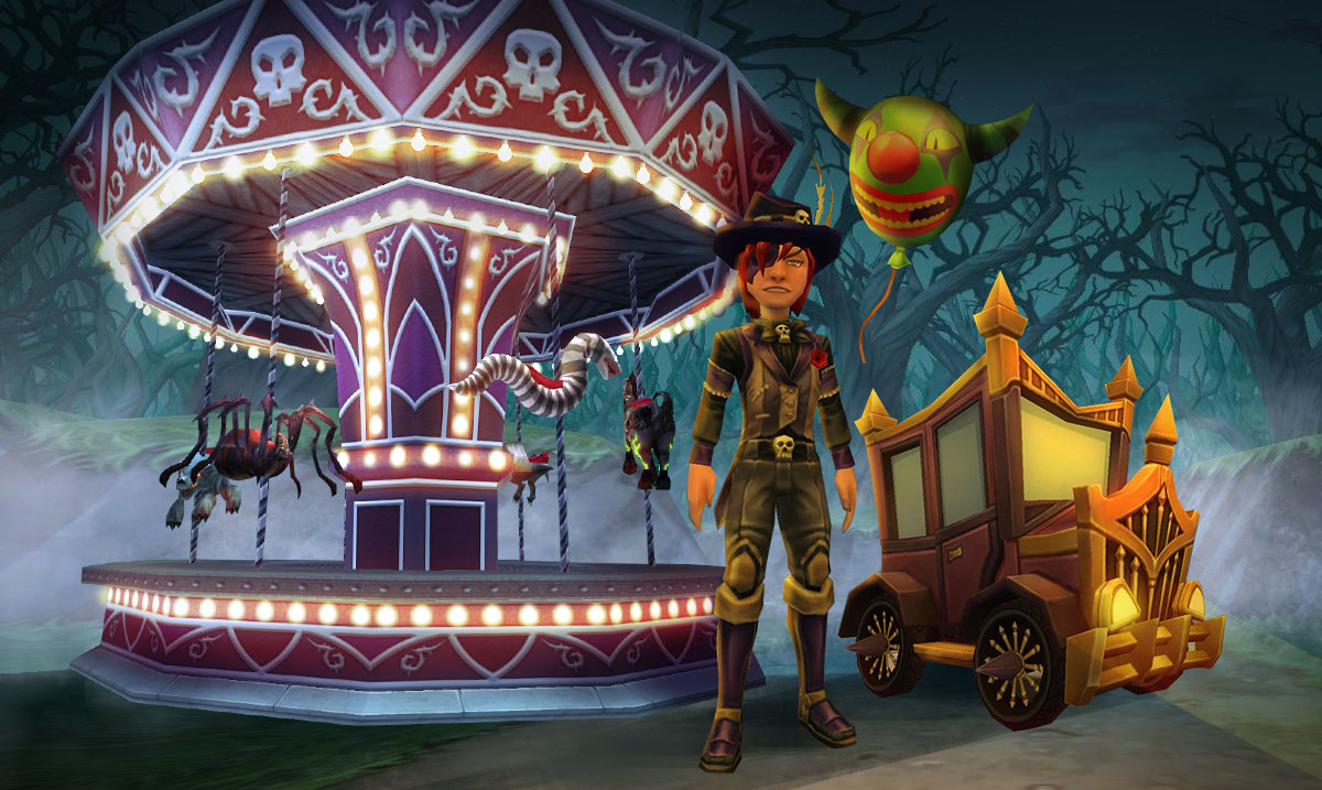 2018-05-15_WZ_Spooky_Carnival_Announcement.jpg