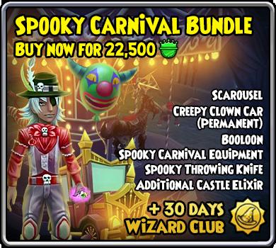 Spooky2019C