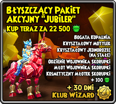 JewelCrafter2019