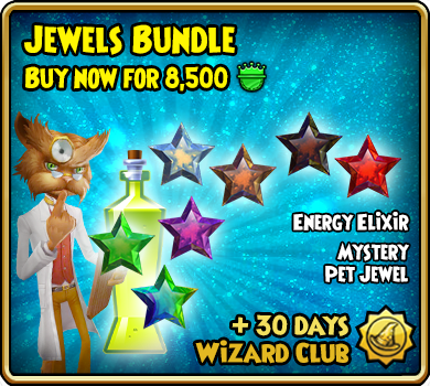 JewelBundle2019
