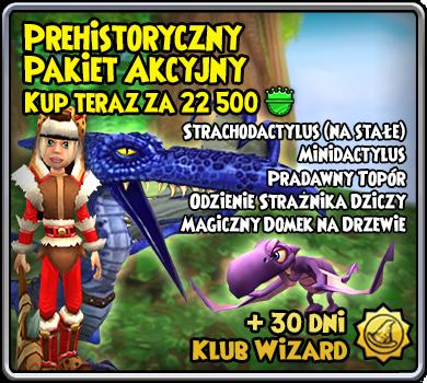 Prehistoric2020