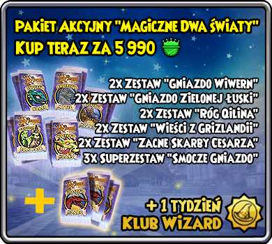 MagicalTwoWorlds2020