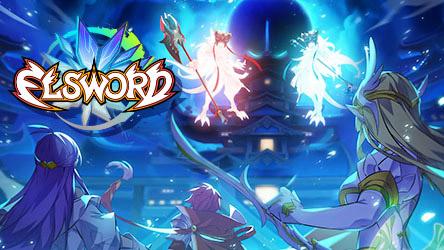 2021-01-25_EL_Pruinaumraid_Dungeons_Socialmedia_TNT_thumbnail_444x250.jpg