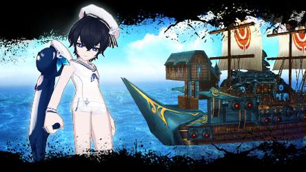 2021-06-21_EL_CM_Shop_News_Noah_Costume_Sailor_Swimwear2p_TNT_Thumbnail_444x250.jpg