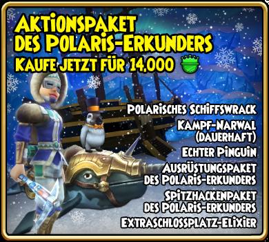 PolarianExplorer2021