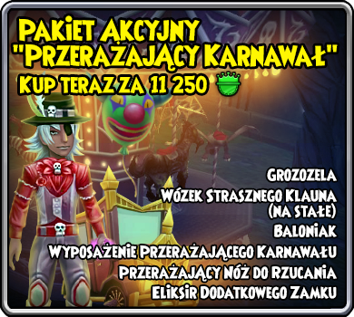 SpookyCarnival2021