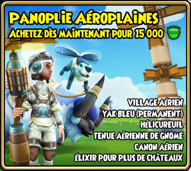 Aeroplains2021